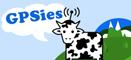 gpsies_logo