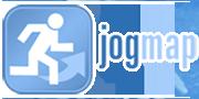 jogmap_logo
