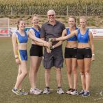 2016-09-16_kreismeisterschaft-niederbrechen-2-von-117