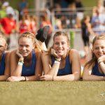 2016-09-16_kreismeisterschaft-niederbrechen-53-von-117