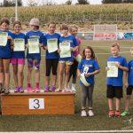 2016-09-16_kreismeisterschaft-niederbrechen-8-von-117