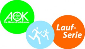 AOK_Hes_Sig_Laufserie_1-11_kl