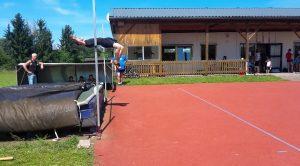 Sommersportfest_2016_Villmar_1